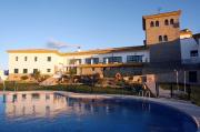 Hotel Mi Refugio